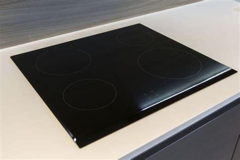 plaque chauffante cuisine comment choisir une plaque de cuisson