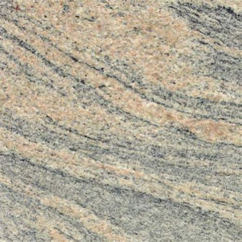 granite gallery maryland granite countertops