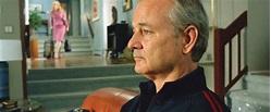 Broken Flowers Movie Review & Film Summary (2005) | Roger ...