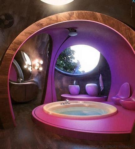 amazing bathtubs     ideas  home decor