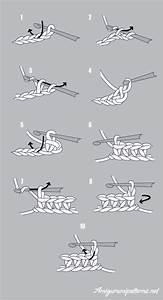 Single Crochet Instructions