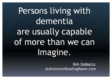 images   hate alzheimers disease
