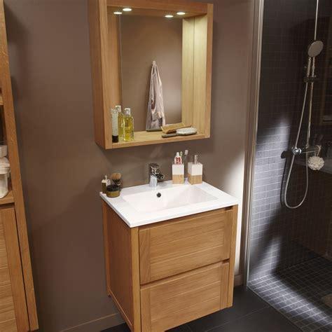 chaise de bureau leroy merlin meuble salle de bain leroy merlin bois salle de bain