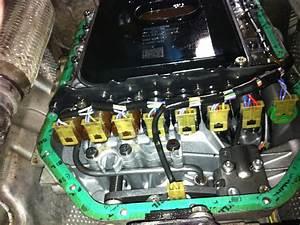 Xj8 Trans Wire Harness Help - Jaguar Forums