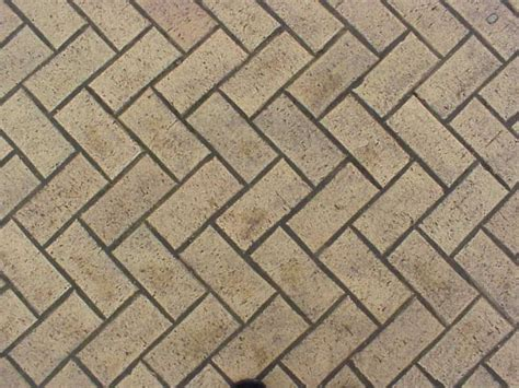 names of brick patterns brick pattern names image search results