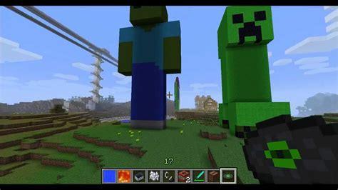 build zombie  minecraft youtube