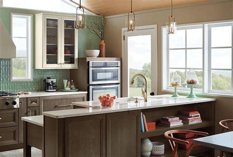 No Window Over Kitchen Sink Ideas #2715