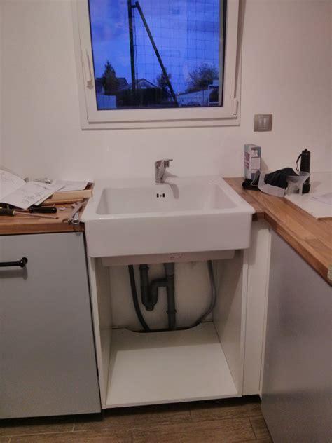 meuble sous evier cuisine ikea ensemble evier et meuble sous evier ikea cuisine en image
