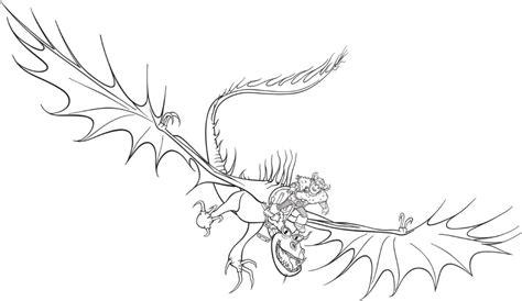 dragon evline bw gsnotlout hookfangg mytoys blog