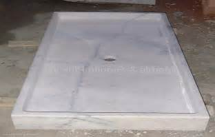 Solid Surface Shower Tray by Cultured Stone Shower Pans Pictures To Pin On Pinterest