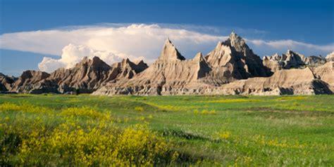 South Dakota Wall Art & Canvas Prints | South Dakota ...