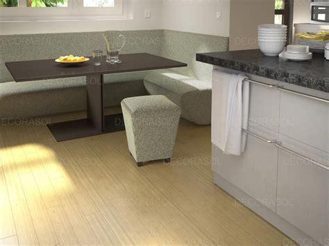 refaire sa salle de bain a moindre cout finest humidit et peuttre pos dans une cuisine ou une