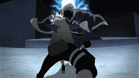 If happiness can be found in the darkest of times if only one remembers to turn on the light, then, let's face it, harry potter fanatics—this is the brightest light we can offer you. Kakashi GIFs - Find & Share on GIPHY