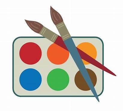 Paint Clipart Clipartbest Cliparts