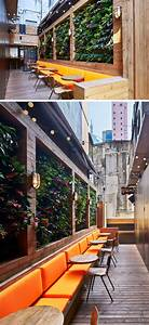 elephant grounds have opened their latest coffee shop in With outdoor string lights hong kong