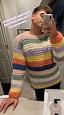 東京奧運/太可愛!英國跳水金童 Tom Daley 為奧運金牌親自縫製「國旗毛線袋」防撞! - 開新聞 OPEN NEWS
