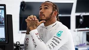 lewis hamilton makes time 39 s 100 most influential of