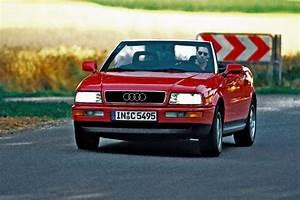Audi 80 Cabrio Ersatzteile : audi cabrio bilder ~ Kayakingforconservation.com Haus und Dekorationen