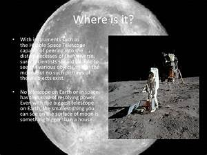 Fake Moon Landing Conspiracy Theory