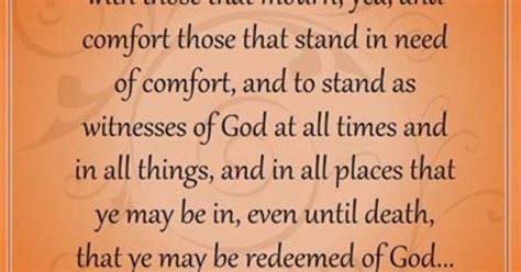 mosiah   scriptures pinterest scriptures