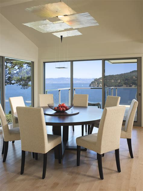 expandable round dining room table expandable round dining table dining room contemporary