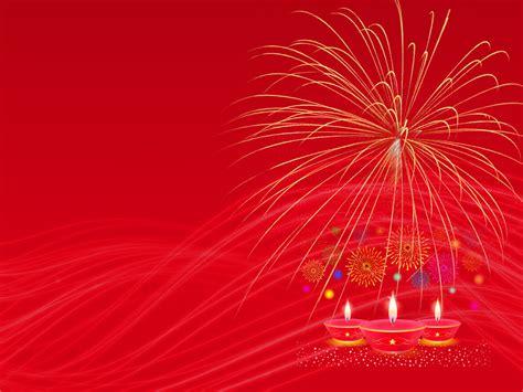 Happy Deepawali  Indian Divine Spiritual Knowledge Hari