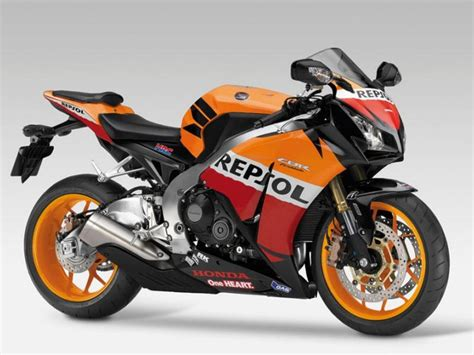 Motorcycle Name Abbreviations Explained Autoevolution