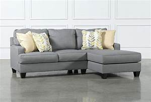 Decoration small l shaped couches for Small l sectional couches