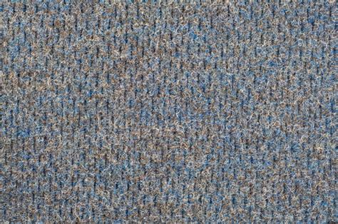 32+ Carpet Textures, Patterns, Backgrounds Food Lion Carpet Cleaner Cheap Offcuts Uk Langenwalter Cleaning Royse City Tx Tiles Lowes Marine Perth Carpeting Mothers Upholstery