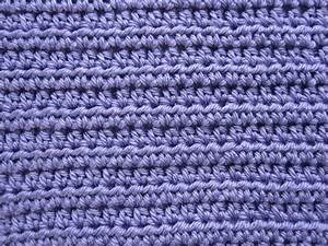 crochet stitches Archives - ReveDreams.com