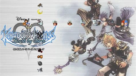 Ps3 Theme Resources Favourites By Hardluckjoesephine On