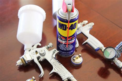 hvlp spray gun for cabinets 1000 images about painting on