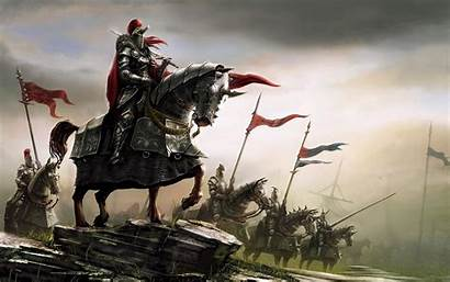 Templar Knights Google Buscar Con