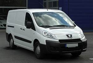 Peugeot Camionnette : file peugeot expert ii frontansicht 22 mai 2011 wikimedia commons ~ Gottalentnigeria.com Avis de Voitures