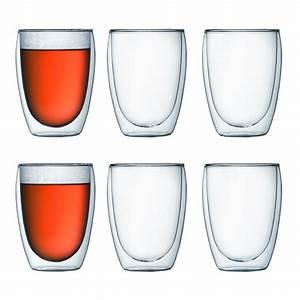 Doppelwandige Gläser Ikea : cocktail gl ser die besten gl ser sets f r bowle punsch ~ Watch28wear.com Haus und Dekorationen