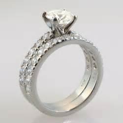 engagement ring sets cheap custom wedding rings bridal sets engagement rings vancouver