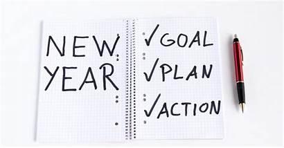 Resolutions Marketing