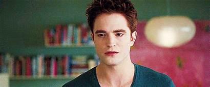 Twilight Bella Kristen Stewart Edward Pattinson Robert
