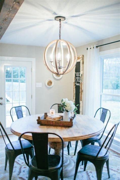 the magnolia look 5 ways to bring it to your home restoration emporium vintage antique