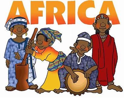 African Ancient Civilizations Kingdoms Africa