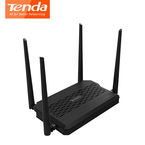 tenda d305 wireless router adsl2 modem router wifi router