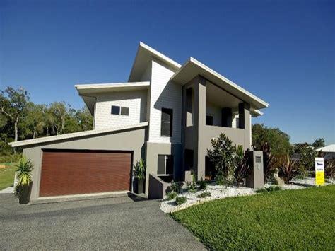 ideas  house facades  pinterest australian