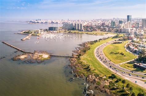 Undiscovered Uruguay travel: Montevideo & Canelones - Decanter