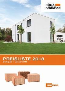Hartmann Möbel Preisliste : h rl hartmann alle wichtigen informationen als download ~ Frokenaadalensverden.com Haus und Dekorationen