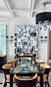 Texture, Emphasis, In, Interior, Design, U2013, The, Power, Of