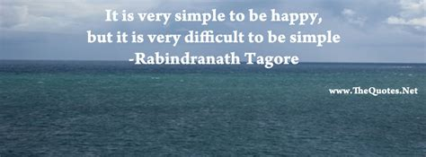 facebook cover image images  rabindranath tagore tag