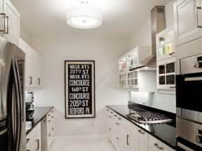 small kitchen ideas white cabinets bloombety kitchen design ideas for small black white