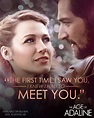 Watch #Adaline's incredible journey unfold over a century ...