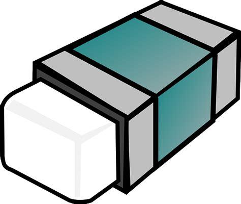 eraser clipart png free vector graphic eraser rubber school erase free