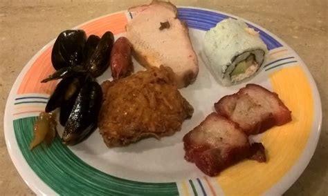 table mountain seafood buffet table mountain casino casino 8184 table mountain road